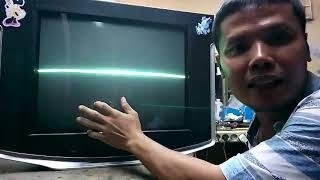 Download TV LG GAMBAR HANYA SEGARIS LALU MATI STNBY(tonton sampai selesai) Video