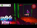 Download RAVE IN THE REDWOODS MUSICAL EASTER EGG! (Call of Duty Infinite Warfare Zombies DLC 1) Video