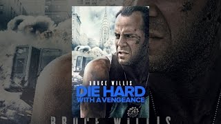 Download Die Hard With a Vengeance Video