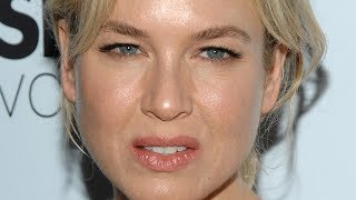Download Why Hollywood Won't Cast Renee Zellweger Anymore Video