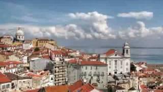 Download Canoa do Tejo - Carlos do Carmo Video