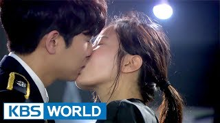 Download Lovers In Bloom | 무궁화 꽃이 피었습니다 EP.1 [SUB : ENG,CHN,IND / 2017.06.05] Video