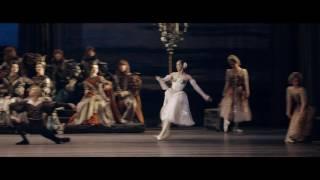 Download Bolschoi Babylon Video