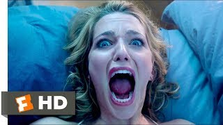 Download Happy Death Day (2017) - Welcome to the Pleasure Dome Scene (2/10) | Movieclips Video