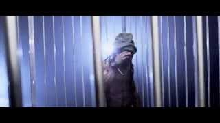 Download Lil Wayne - CoCo Freestyle #SFTW2 Video