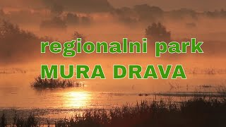 Download Regionalni park Mura Drava/Regional Park Mura Drava Video