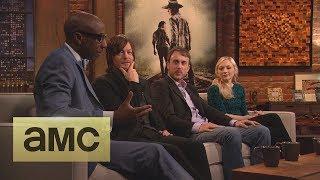Download Bonus Scene: Episode 412: Talking Dead Video