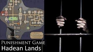 Download Punishment Game: Hadean Lands Video