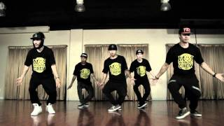 Download Mos Wanted Crew - Black & Yellow Release | Music By J. Cole, Miguel Jontel & Balance Video