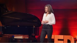 Download Charity: the bumpy road paved with good intentions | Phyllis Costanza | TEDxHamburg Video