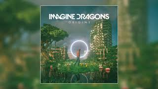 Download Imagine Dragons - Birds Video