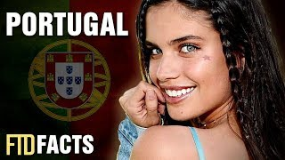 Download Incredible Facts About Portugal Video