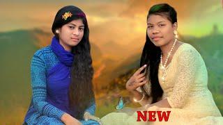 Download Gondi Mashup video song yamuna shirisha Justin Rai sidam Video