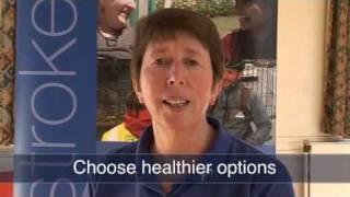 Download How do I prevent a stroke? Video