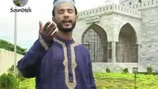 Download NOBI NOBI BOLE HAY Bangla Islamic GOJOL Video
