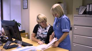 Download Are you looking for a job as a Live In Care Worker Video