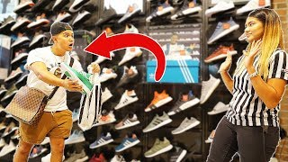 Download THE SPOILED HYPEBEAST PRANK Video