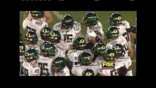 Download Player Reactions to Firing of Mark Helfrich + Future of the Program Video