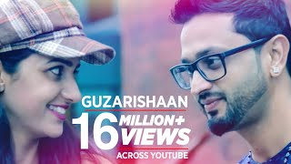 Download Roshan Prince Guzarishaan (Full Video) Gurmeet Singh | Latest Punjabi Song 2015 Video