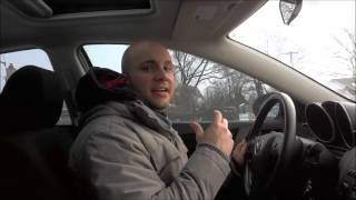 Download How To Do An Emergency Stop-Driving Lesson Video