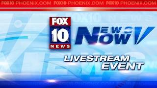 Download FNN 3/21 LIVESTREAM: Trump Updates; Breaking News; Gorsuch Hearings Video