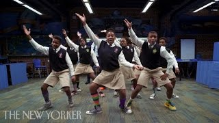 Download Watch Them Whip: A Decade of Viral Dance Moves   The New Yorker Video