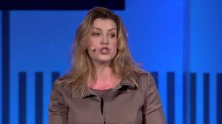Download Smart Power - How to win wars and influence peoples | Penny Mordaunt | TEDxHousesofParliament Video