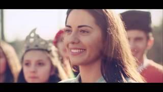 Download Novruzu Coca-Cola ilə hiss edin! - #hissethezzal Video