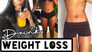 Download MY SECRET WEIGHT LOSS DRINK   APPLE CIDER VINEGAR REVAMP   + Before and After Video Video