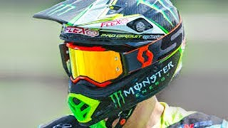 Download THIS IS MOTOCROSS - 2017 - [HD] Video