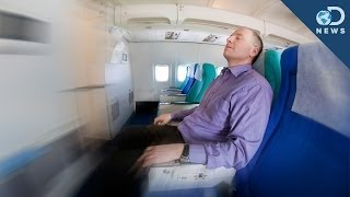 Download Why Do We Fart More on Planes? Video