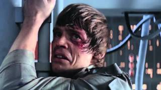 Download [CLEAN VERSION] STAR WARS - BAD LIP READING | Episodes IV, V, & VI Video