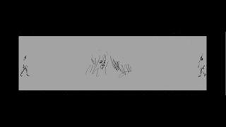 Download DEAN 넘어와(come over) (ft. Yerin Baek) Music Video Video
