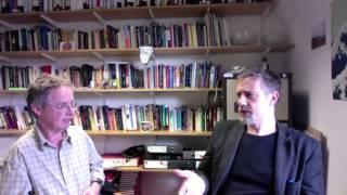 Download What is Nichiren Buddhism? Video