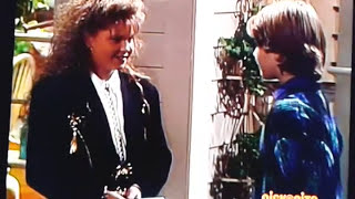 Download Full House: D.J. and Kimmy's first kiss Video