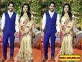 Download Premam Telugu Remaking Photos Leaked HD  Troll Malayalam Video