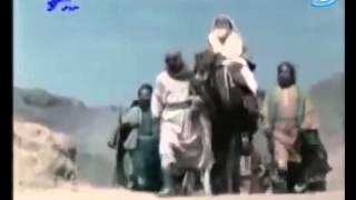 Download Kisah Nabi Yusuf episode 34 Video