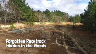 Download Once The Fastest 1/2 Mile Racetrack in the World - Gone Forever Video