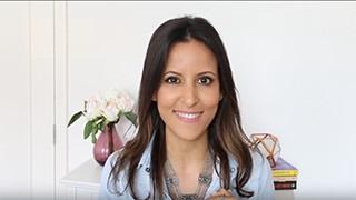 Download رحلات منشئي المحتوى: بدايات Esswara المتواضعة كانت سرّ نجاحها Video