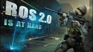 Download [OFFICAL 96 MB] DOWNLOAD WWE 2K17 FORM PLAY STORE || MUST WATCH Video