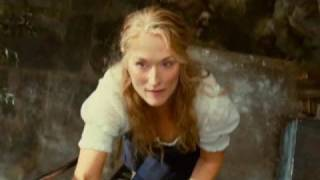 Download Mamma Mia Musical # Mamma Mia The Movie Video