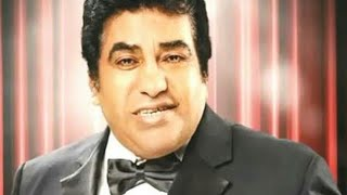 Download احمد عدوية وحكاية اعدام الثرى العربى عدالة السماء Video