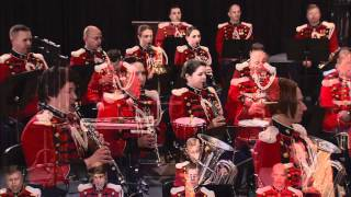 Download SOUSA The Stars and Stripes Forever - ″The President's Own″ U.S. Marine Band Video