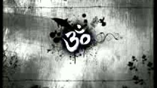 Download Yajur Veda Video