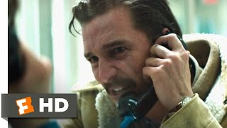 Download White Boy Rick (2018) - We Are Lions! Scene (10/10) | Movieclips Video