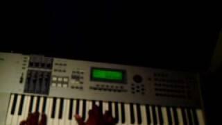 Download Emmanuel (Tutorial in Db) Video
