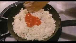 Download How to make an omurice (from Tampopo) Video
