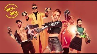 Download Ленинград ft. Глюк'oZa (ft. ST) Жу-Жу / Leningrad ft. Gluk'oZа (ft. ST) Ju-Ju Video