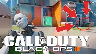 Download 5 Hidden Nuketown Easter Eggs You Missed in Call of Duty Black Ops 3 (Black Ops 3: 5 Things) Video