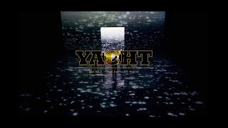 Download 박재범 Jay Park - 'YACHT (k) (Feat. Sik-K)' Dance Visual Video